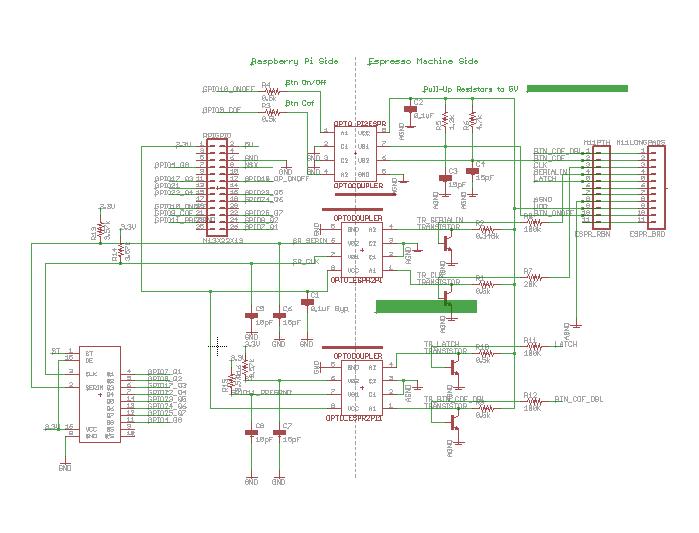 tiny g schematic – the wiring diagram – readingrat, Wiring schematic