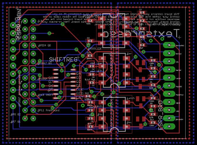schematicblack