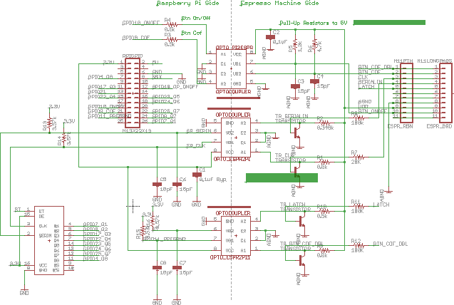 m460 g schematic ireleast info m460 g schematic the wiring diagram wiring schematic
