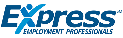 Express-Employment-Professionals-logo