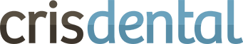 crisdental-logo-header