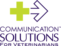 communication-solutions-for-veterinarians-logo