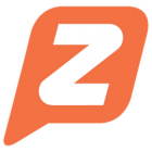 cropped-cropped-zipwhip-logo-eps.png