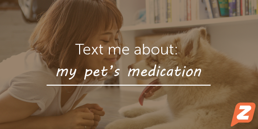 text-me-about_veterinarian