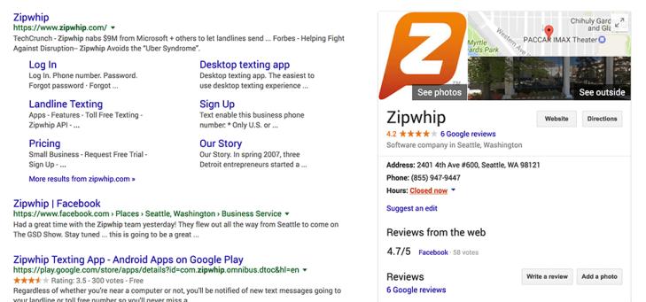 zipwhip_googlemybusinesslisting-min-1