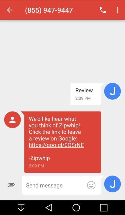 review-a-business-screenshot