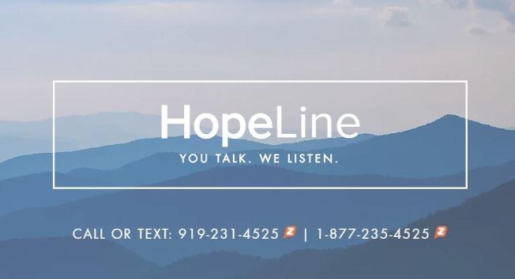 hopeline-min